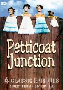 Petticoat Junction Petticoat Junction Clr Nr