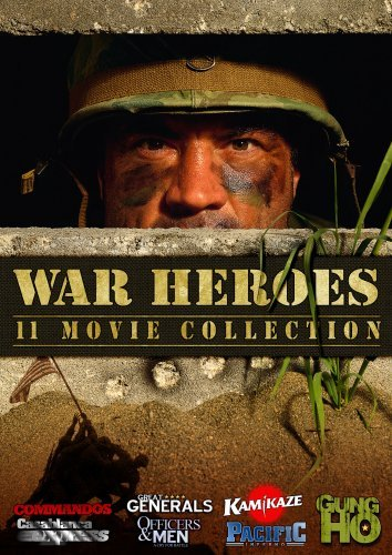 War Collection War Collection Nr 2 DVD
