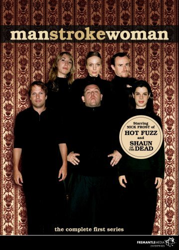 Man Stroke Woman Season 1 Nr