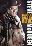 Wanted Dead Or Alive Season 3 Nr 4 DVD
