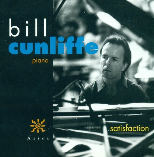Bill Cunliffe Satisfaction