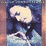David Massengill Return