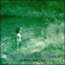 Betsy Sise Songs For Ancient Children