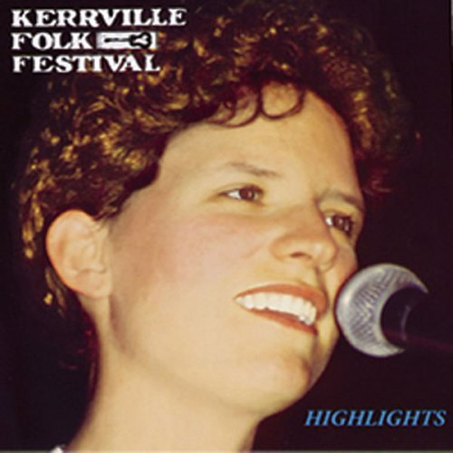 Kerrville Highlights Kerrville Highlights