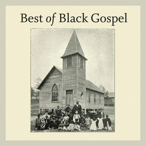 Tammy Edwards Best Of Black Gospel 2 CD