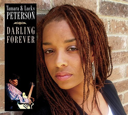 Lucky & Tamara Peterson Darling Forever