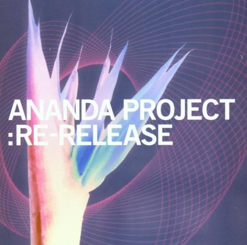 Ananda Project Re Release