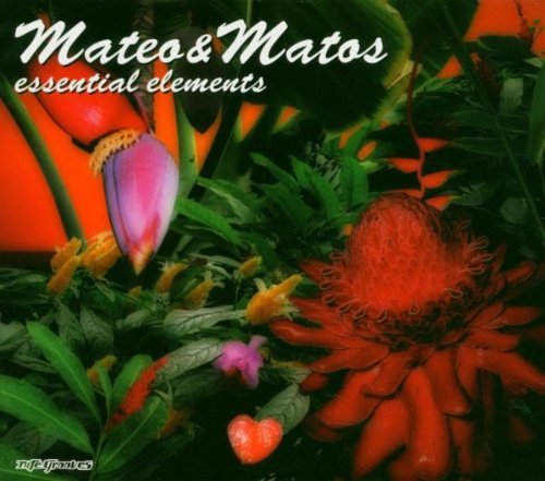 Mateo & Matos Essential Elements