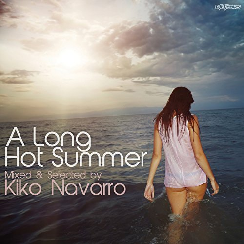 Kiko Navarro Long Hot Summer