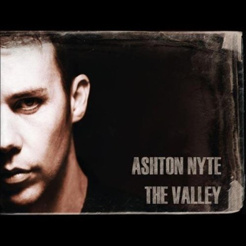 Ashton Nyte Valley