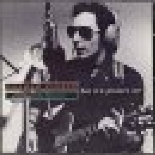 Graham Parker & The Rumour Peel Sessions Import Gbr