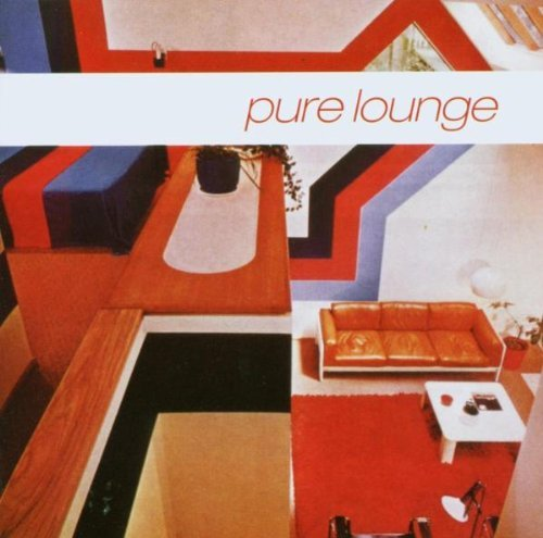 Various Pure Lounge