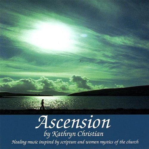 Kathryn Christian Ascension