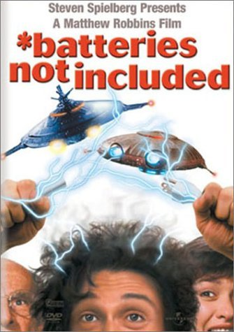 Batteries Not Included Tandy Cronyn Clr Cc 5.1 Aws Spa Sub Keeper Tandy Cronyn