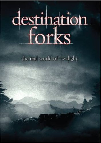Destination Forks Real World Destination Forks Real World Ws Nr