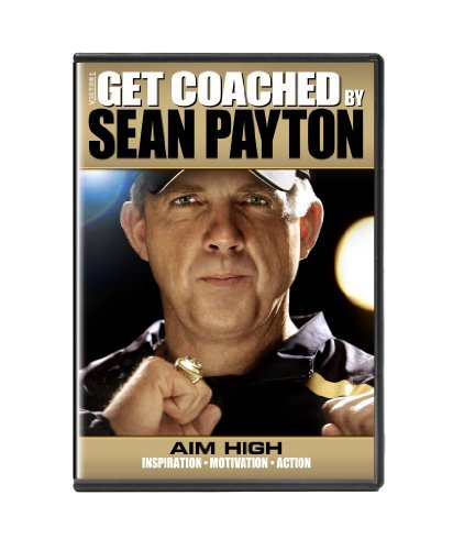 Get Coached By Sean Payton Nr