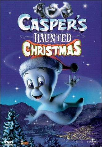 Casper Haunted Christmas Clr Cc Aws Chnr