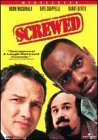Screwed Mcdonald Chappelle Devito Aws Fra Sub Pg13
