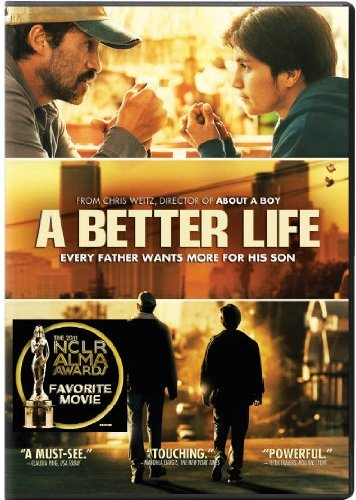 Better Life Bichir Demain Ws Nr
