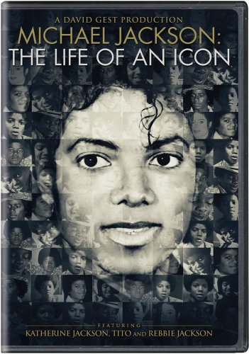 Michael Jackson The Life Of A Michael Jackson The Life Of A Ws Michael Jackson The Life Of A