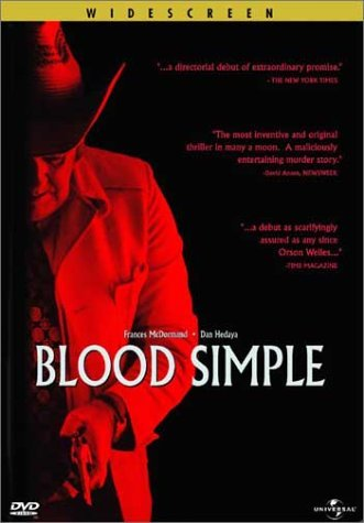 Blood Simple Getz Hedaya Walsh Clr Cc Dss Aws Fra Spa Sub R Dir. Cut