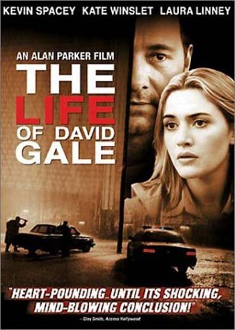 Life Of David Gale Spacey Linney R