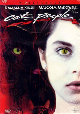 Cat People Kinksi Mcdowell Clr Cc R