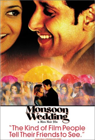 Monsoon Wedding Shah Dubey Shetty Raaz Shome R