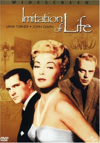 Imitation Of Life (1959) Turner Dee Donahue Clr Nr