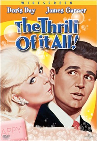 Thrill Of It All Day Garner Andrews Clr Cc Hifi Nr