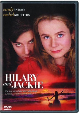 Hilary & Jackie Watson Griffiths Ws R