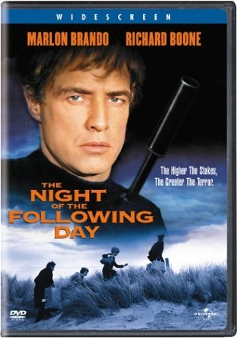 Night Of The Following Day Brando Boone Moreno Clr Cc R