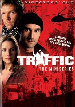 Traffic Mini Series Curtis Donovan Getty Ws Nr Directors Cut
