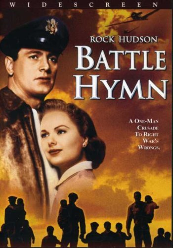Battle Hymn Hudson Rock Clr Ws Nr