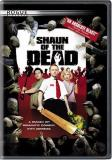 Shaun Of The Dead Pegg Frost DVD R Ws