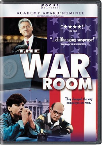 War Room War Room Clr Pg