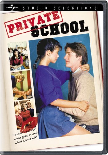 Private School Cates Modine Russell Wilhoite Prbk 01 29 07 Clr Ws R