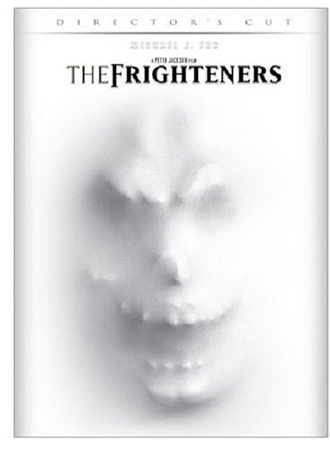 Frighteners Frighteners Clr Nr Directors Cut