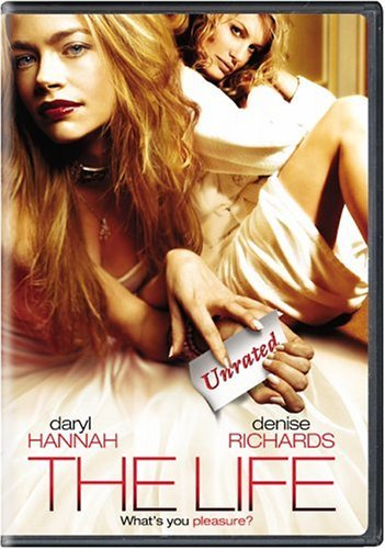 Life Hannah Richards Clr Ws Nr Unrated
