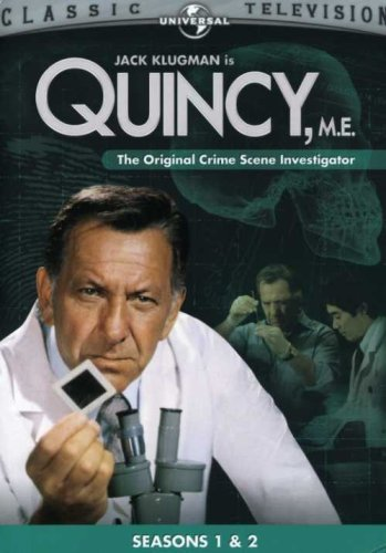 Quincy Me Seasons 1 2 Clr Nr
