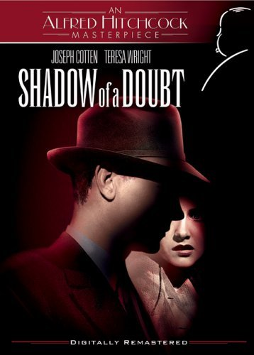 Shadow Of A Doubt Shadow Of A Doubt Clr Pg