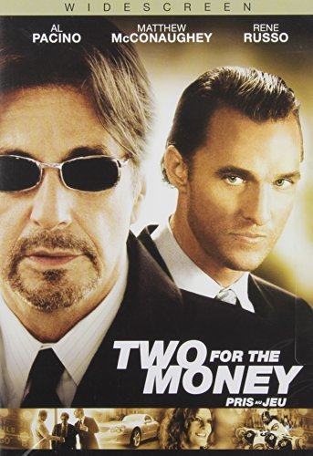 Two For The Money Pacino Russo Clr Ws R