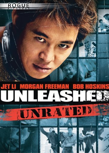 Unleashed Li Freeman Ws Nr Unrated