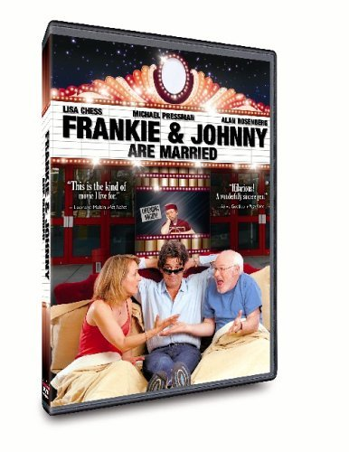 Frankie & Johnny Are Married Baker Kelley Ws R
