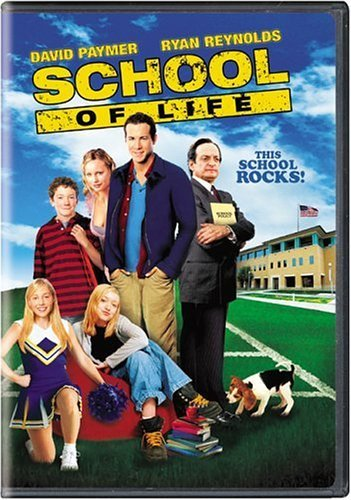 School Of Life Reynolds Paymer Clr Pg