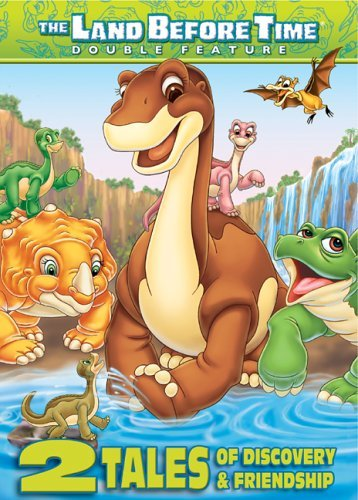 Land Before Time 2 Tales Of Di Land Before Time 2 Tales Of Di Clr G