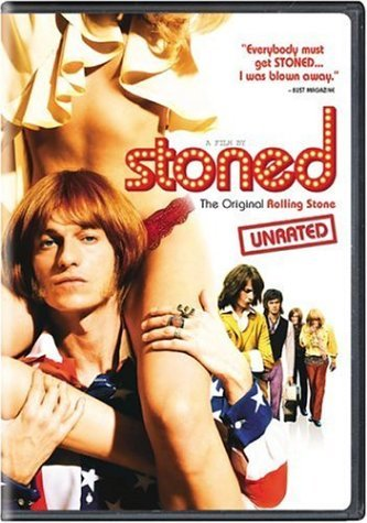 Stoned Stoned Clr Nr Unrated