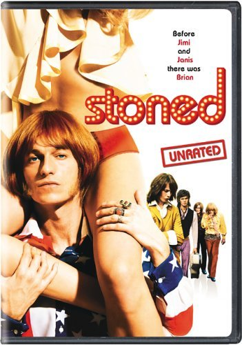 Stoned Stoned Clr Ws Nr Unrated