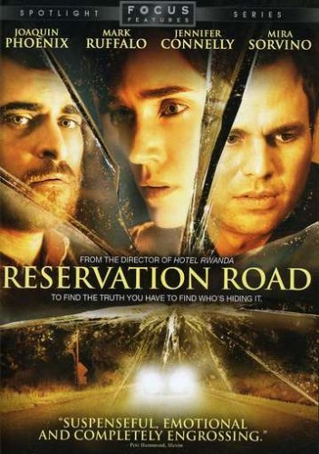 Reservation Road Phoenix Ruffalo Connelly Sorvi R