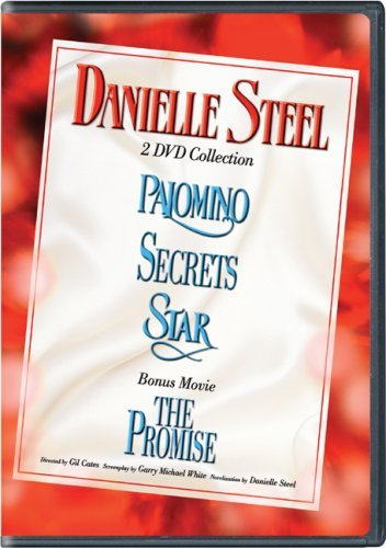 Danielle Steel Collection Danielle Steel Collection Clr Nr 2 DVD